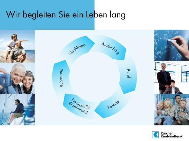 Quiz fragenkatalog together with Clipart DTrx6bR8c likewise The Tip Of The Iceberg Powerpoint Template as well Index together with TM 9 1290 262 100053. on design a powerpoint