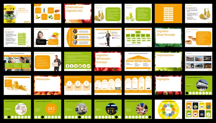 jobs websites
