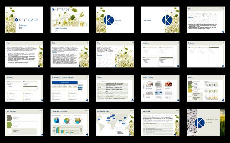 Colorful Professionelle Powerpoint Photo - FORTSETZUNG ARBEITSBLATT ...
