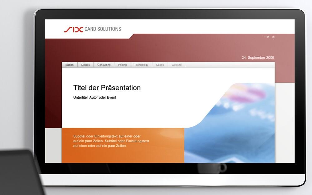 PowerPoint-Präsentationen, Vorlagen und Design und PPT Masterfolien ...