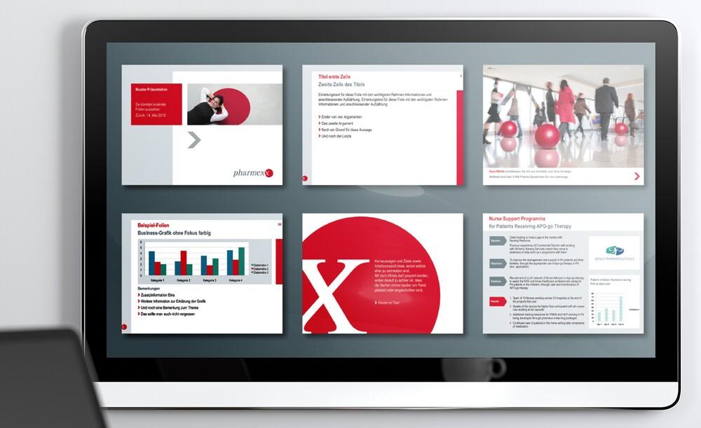 Powerpoint Vorlagen Powerpoint Toolbox Für Hochwertige Präsentationen
